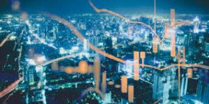 Forex Trading- Risks Management