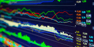 Forex Trading Signal 2